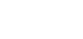 YWCA: Eliminating Racism, Empowering Women